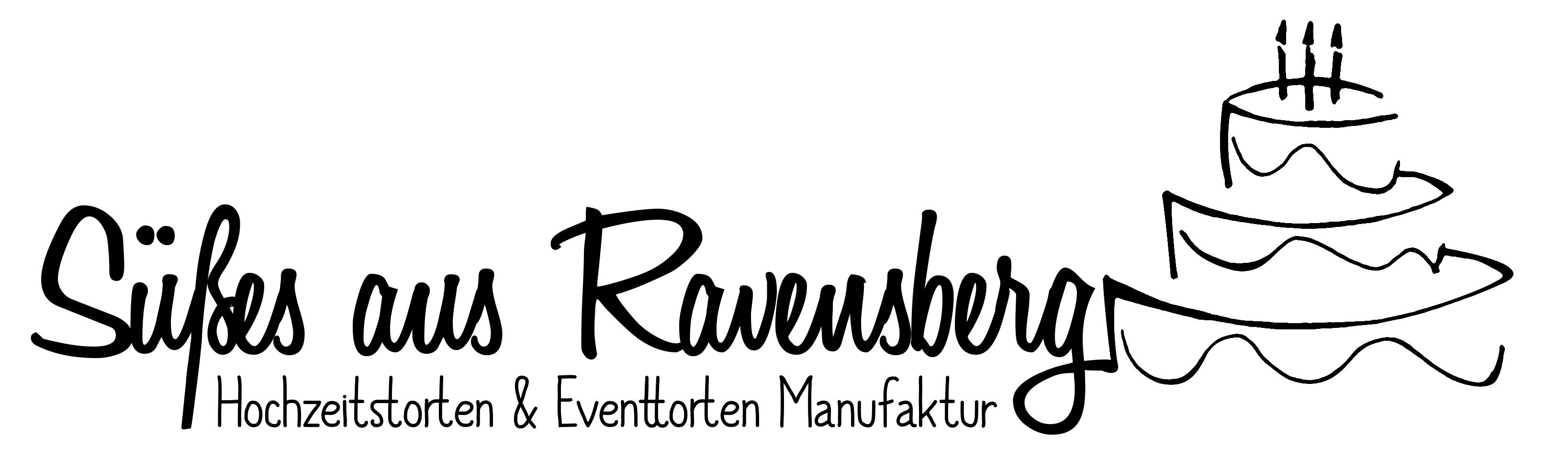 Süßes aus Ravensberg